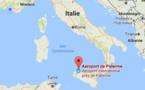 Ryanair : 189 passagers à destination de Marseille bloqués à Palerme