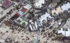 Ouragan Irma : aux Antilles les pros de l'hôtellerie obtiennent des mesures d'aides
