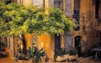 Bouches-du-Rhône : 78 % des pros du tourisme satisfaits de l'été 2017