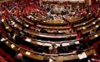 La case de l'Oncle Dom : La députée qui voulait devenir agent de voyages
