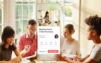 Airbnb accélère son expansion sur le voyage d'affaires