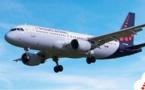 Le partenariat entre Thomas Cook Belgium et Brussels Airlines autorisé