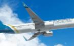 UIA : vols Paris-Eilat dès le 30 octobre 2017