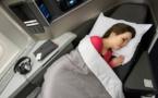 American Airlines termine la rénovation de ses Boeing 777-200