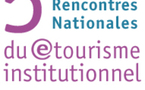 Rencontres du etourisme institutionnel : record de participants pour la 5ème édition