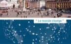 Les inscriptions sont ouvertes pour les journées des entrepreneurs du voyage