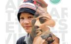 Arts et Vie : nouveaux séjours en Asie et dans les îles pour l'hiver-printemps 2017/2018