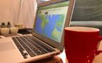 Chemin des Voyageurs : quand l'agence part en voyage