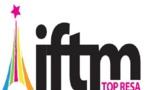IFTM Top Résa : le digital se veut pédagogique pour le salon