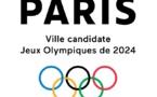La Confédération du Tourisme salue les J.O à Paris en 2024