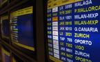 Annulations et retards de vols : les nouvelles règles à appliquer en Europe