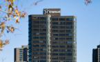 Transat Inc. affiche un résultat d'exploitation en hausse au 3e trimestre