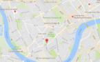 Londres : explosion d'origine terroriste dans le métro, 18 blessés