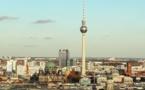 L'Allemagne se veut inspirante sur les réseaux sociaux