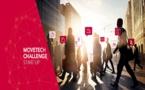La SNCF lance son projet MoveTech et invente la mobilité de demain