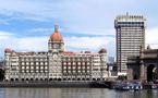 L'Inde un an après les attentats : les touristes sont revenus