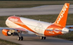 La case de l'Oncle Dom : easyjet sur l'international, la grande arnaque ?