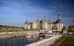 Chambord : hausse de 20% de la fréquentation cet été