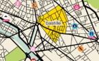 FokusMap veut révolutionner la cartographie digitale