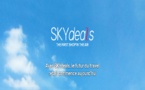 Skydeals remporte le start-up contest de la CTT