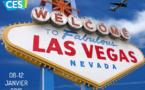 Las Vegas : Planète Congrès Incentive affrète un vol spécial depuis CDG pour le CES 2018