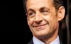Nicolas Sarkozy invité d'honneur du prochain congrès Selectour