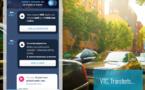 """Innovation : Havas Voyages veut """"sortir de l'organisation monolithique de l'agence de voyages"""""""