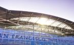 San Francisco : la croissance de l'aéroport booste toute l'économie locale