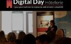 Hôtellerie : le Digital Day met la vente directe au coeur des enjeux du secteur