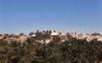 Dar Hi Life revendique sa différence grâce aux Palmes du tourisme durable