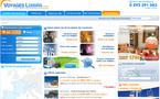 France Loisirs : Voyages Loisirs cherche à diversifier sa distribution