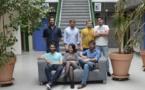 Prochaine Escale réalise une nouvelle levée de fonds d'un million d'euros