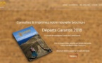 Quimbaya Latin America fête ses 30 ans à Top Resa