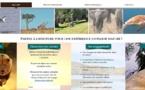 Voyage en terre animale : une nouvelle agence tournée vers le tourisme durable