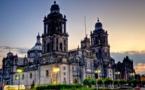 Séisme à Mexico : le secteur du tourisme peu impacté
