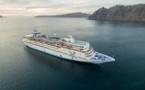Celestyal Cruises : des départs de Marseille dès 2019 ?