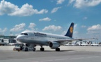Frais GDS : Lufthansa s'en sort gagnant
