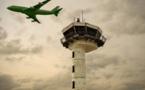 Tempête, tremblement de terre : que faire en cas d'annulation de vols ?