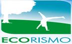 ECORISMO : la 4ème édition intègrera les aspects sociaux et humains