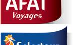 AFAT Voyages/Selectour propose des prêts d'accompagnement avec la SOCOREC