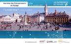 Journées des Entrepreneurs du voyage : le programme complet de la 3e édition