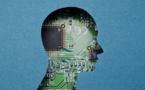 L'intelligence artificielle : les défis d'une révolution