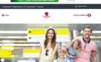 L'APST lance un nouveau site Internet plus orienté grand public