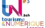 """Journée """"Tourisme et numérique"""" : une troisième édition sous le signe du digital"""