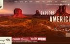 """America-Voyages : """"Nous venons à Top Resa pour draguer les agences de voyages"""""""