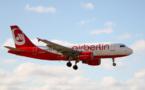 Lufthansa et easyJet, derniers en lice pour la reprise d'Air Berlin