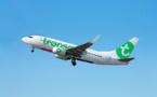 Été 2018 : Transavia ouvre Rabat et Alicante au départ de Paris Orly (vidéo)