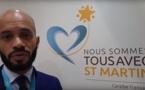 Saint-Martin : l'OT fait appel à la solidarité des professionnels du tourisme (vidéo)