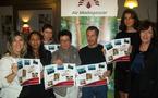Air Madagascar fait les yeux doux aux agences du sud de la France