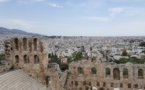 """Grèce : """"quand le tourisme pèse 20% du PIB, on le prend au sérieux !"""""""
